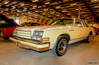 "1979 Buick LeSabre ""Palm Beach Edition"""