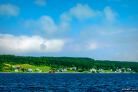 LaHave, Nova Scotia