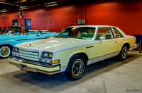 "1979 LeSabre ""Palm Beach Edition"""