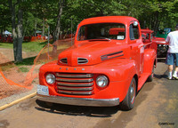 1949 Ford F-47