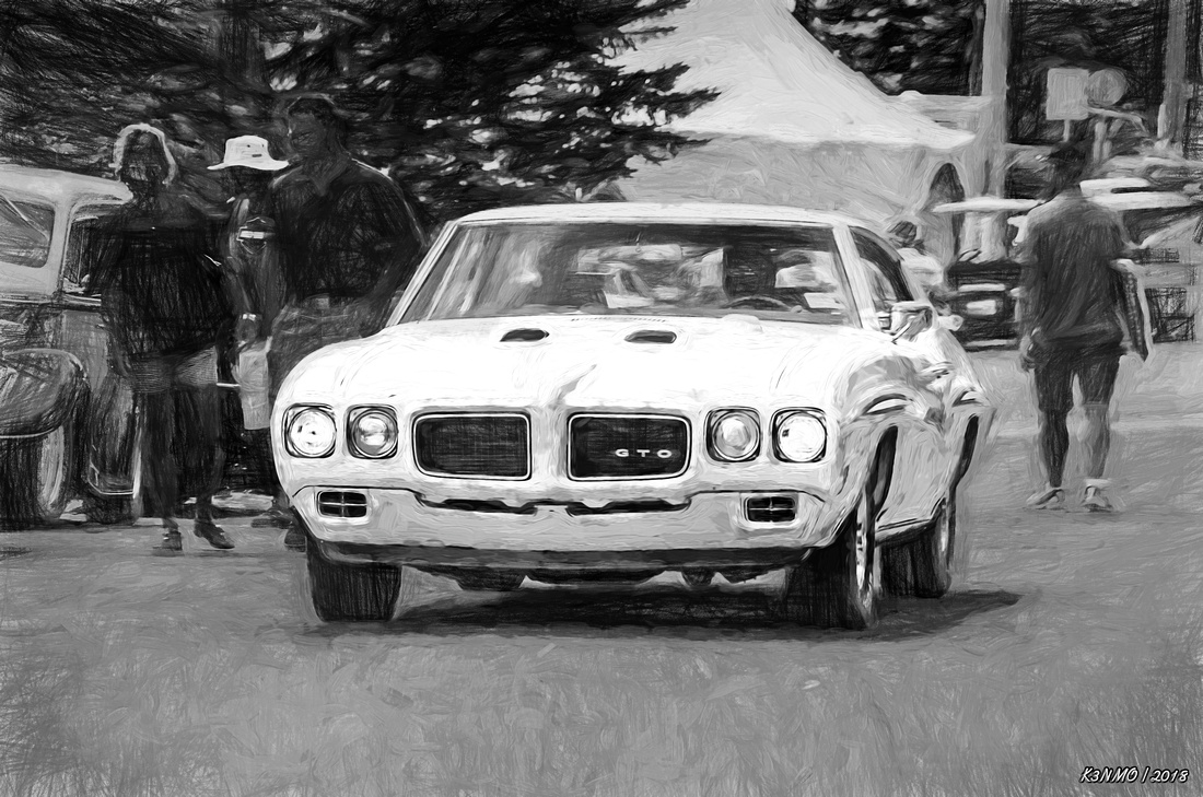 1970 pontiac gto muscle car other cool photos topaz for General motors internship summer 2018
